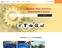 RI Web Site