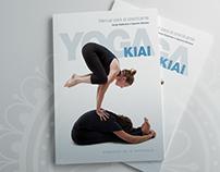Yoga Kiai Manual para el practicante