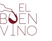 El Buen Vino