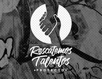 Graphic Packaging: Rescatando Talentos