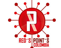 RED´S POINT´S