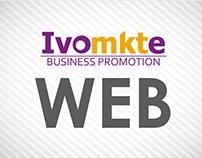 Portafolio Páginas Web