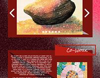 Art_design_Web
