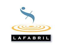Community Managment La Fabril