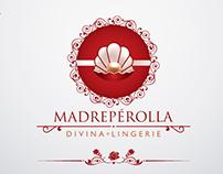 Dia da Mulher - Madrepérolla