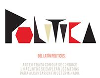 Constructivist Typography (COPY)
