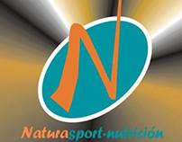 Natura Sport