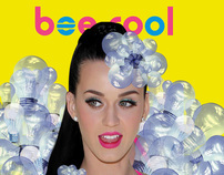Revista Bee Cool