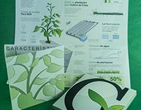 Cultivos (infografía)