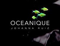 Campaña Oceanique