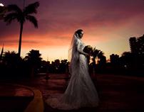 Fotos bodas II