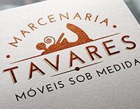 Marcenaria Tavares