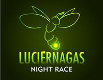 Luciérnagas Night Race - Expedición Ecuador