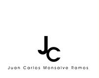 Portafolio JC