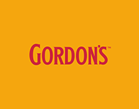 Gordon's Venezuela Social Media