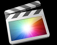 Videos Editados