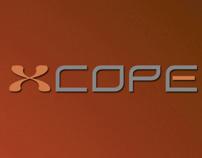 Xcope - Acessórios para Celular