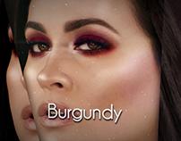 Vídeo Makeup