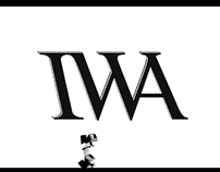Fashion Video - IWA
