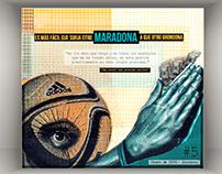 Morfología II- Cátedra Mazzeo- Sistema de imágenes