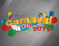 Print // Estampa - Carnaval Auto-Aviação 1001