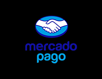 UX Design Payment Process Mercadopago