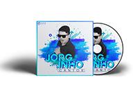 CD JC Promocional