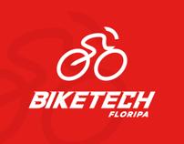 Biketech