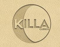 Logo Killa