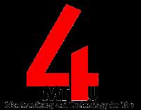 MT4U - Imagen empresarial
