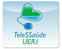 Laboratório de Telessaúde UERJ