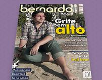 Bernardo Mag