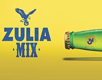 ZuliaMIX - OvejaNegra