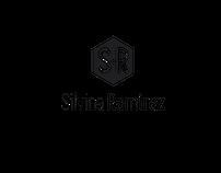 Diseño de marca y Catálogo - Silvina Ramirez