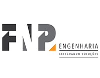 FNP Engenharia