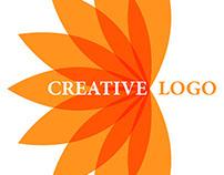 Creative Logo 3