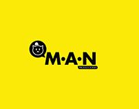 Open// MAN
