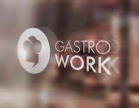 Gastro Work