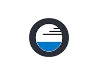 Logo Design - CROA