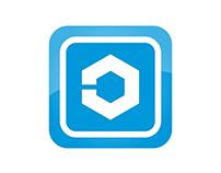 Logo concept by JoAnGT