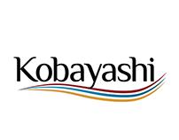 Foto e ótica Kobayashi