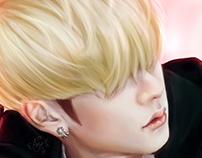 Jae Yeol