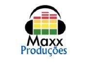 Maxx Produções