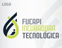 Logo Fucapi Incubadora Tecnológica