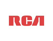 Diseño de RRSS RCA