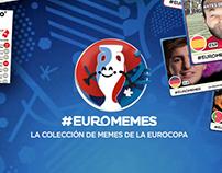 Codere European Championship