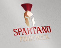 Spartano Foodtruck