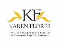 Karen Flores Centro de Estética