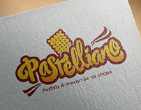 Pastelliano