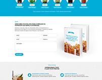 Refrix - Ui/Ux Design
